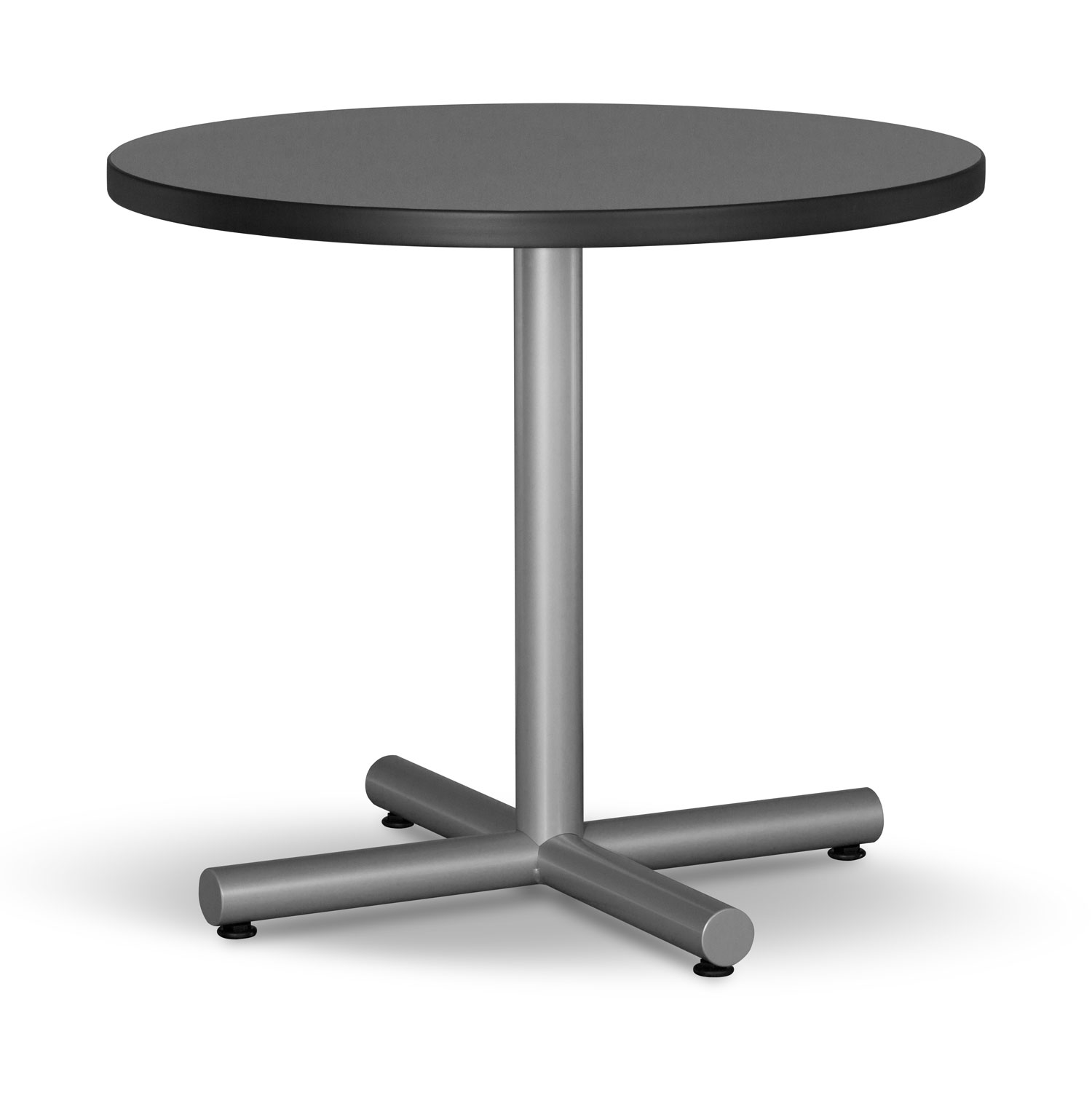 Freedom Multi Use Tables From Invincible Furniture